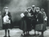 wolsey-theatre-1