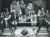 wolsey-theatre-4