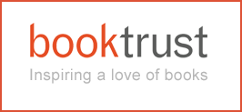BookTrust - Inspiring A Love Of Books