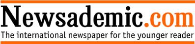 News Academic