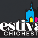 Michelle Magorian at the Festival of Chichester 2014