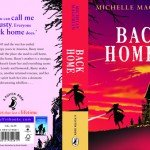 BackHome_NEW_COVER