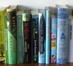 Bookwitch interviews Michelle Magorian
