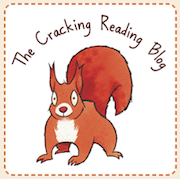 TheCrackingReadingLogo