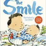 The_Smile
